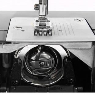 Швейна машина Bernina Bernette Seville 4