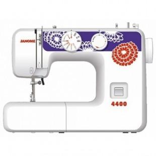 Швейна машина Janome 4400