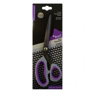 Ножницы Titanium Ti914