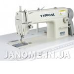 Промышленная машина Typical GC 6150 H