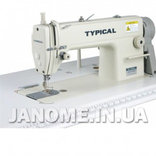 Промышленная машина Typical GC 6150 H