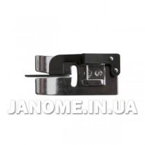 Лапка для отстрочки по краю Janome 200-341-002