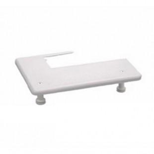 795-812-008 Приставной столик Janome Cover Pro 795812008