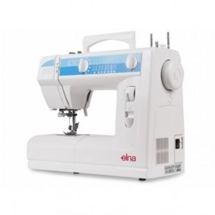 Швейна машина Elna 2110