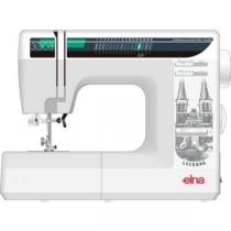 Швейна машина Elna 3003