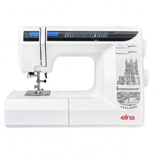 Швейна машина Elna 3005