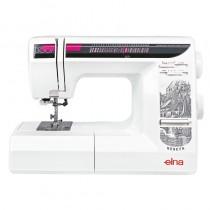 Швейна машина Elna 3007