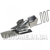 Окантовыватель для швейных машин Janome 846-421-007