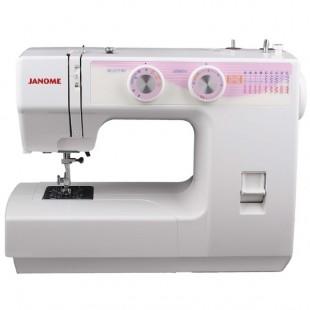 Швейная машина Janome JT1108