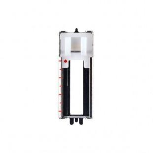 Лапка для петли полуавтомат Janome 200-123-006