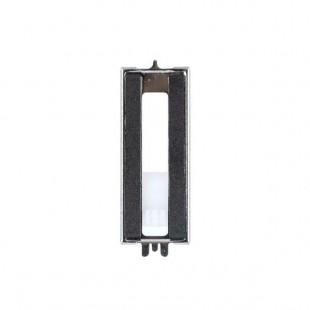 Лапка для петлі напівавтомат Janome 200-123-006