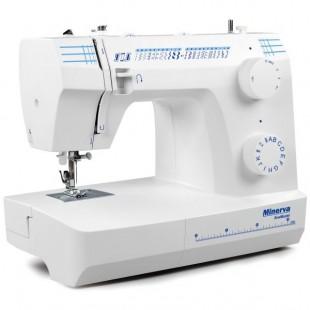 Швейна машина Minerva Sew Master