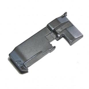 Лапка для оверлока універсальна JANOME 788-502-000