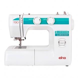 Швейна машина Elna 1130