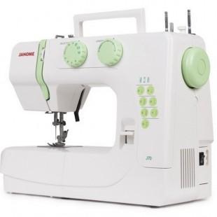 Швейная машина Janome J 70