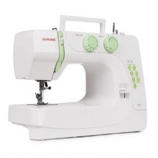 Швейная машина Janome J 72