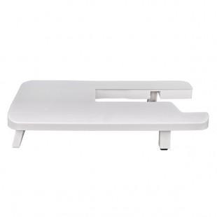 303-403-005 Приставной столик Janome 303403005