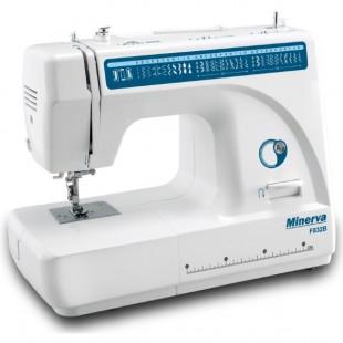 Швейная машина Minerva F 832 B