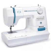 Швейная машина Minerva A 190