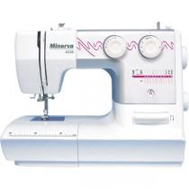 Швейная машина Minerva A 230