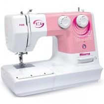 Швейная машина Minerva F 230