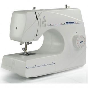 Швейная машина Minerva M 21 K