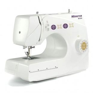 Швейная машина Minerva M 32 K