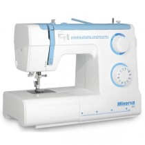 Швейная машина Minerva B 21