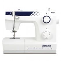 Швейная машина Minerva M 82 V