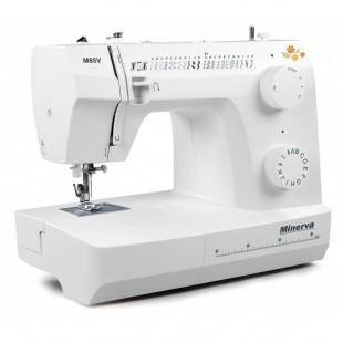 Швейная машина Minerva M 85 V