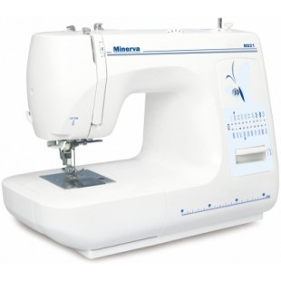 Швейная машина Minerva M 921