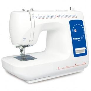 Швейная машина Minerva M 926