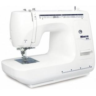 Швейная машина Minerva M 932