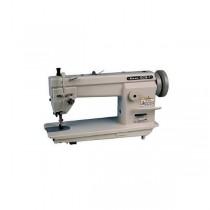 Промислова швейна машина Typical GC 6-7 - D