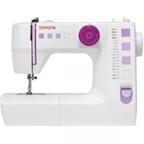 Швейна машина Toyota FSL 18