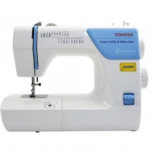 Швейная машина Toyota JSA 21 Jeans