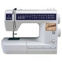 Швейная машина Toyota JSBA 21 Jeans