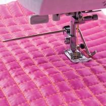 Texi 1014 Направитель для квилтинга для бытовыx швейныx машин