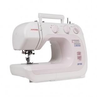 Швейна машина Janome 2075s