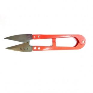 Ножницы для обрезки нити увеличенные