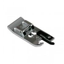 Лапка для оверлочного шва Janome 200-132-008