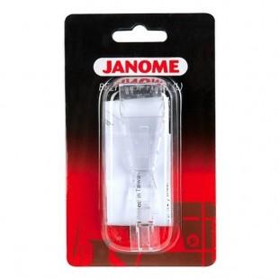 Лапка для шлевок Janome 200-808-105