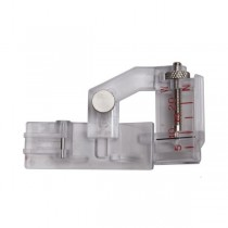 Лапка для пришивания ленты регулируемая Janome 200-810-100