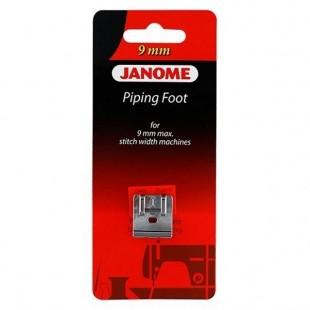 Лапка для втачивания канта Janome 202-088-004