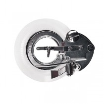 Лапка для шитья по кругу Janome 202-261-003