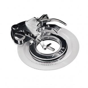 Лапка для шиття по колу Janome 202-261-003