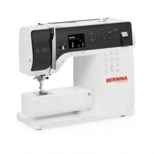 Швейна машина Bernina 380