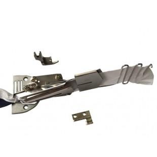 Окантовувач K - 10 50 mm для промислових машин в 4 складення