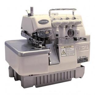 Промышленный оверлок Typical GN 795 D