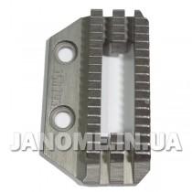 Транспортер ткани 150793 (Н26)